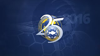 Zhetysu Taldykorgan vs Karagandy full match