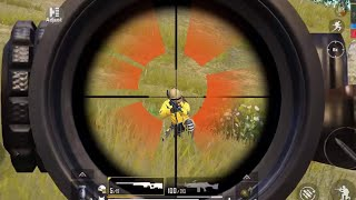 I CAN'T BELIEVE THIS | PUBG MOBILE