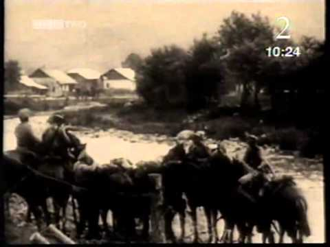 History File The Soviets: Bolshevik Russia