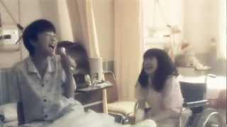 Kamiki Ryunosuke , Fukuda Mayuko 高野太郎, 海乃たまき*Copyright Dis...
