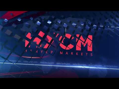 HYCM - Ежедневные экономические новости 10.05.2018
