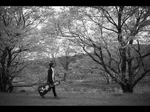 Dialog Dini Hari (Music Video)