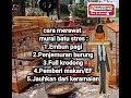 Teknik Cepat Mengatasi Murai Batu Sres Macet Bunyi  Mp3 - Mp4 Download
