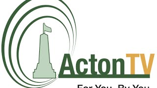 ActonTV-2015 in Review