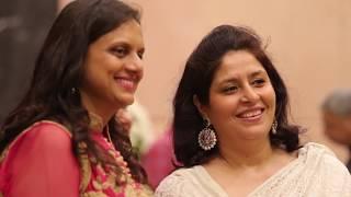 Renaissance Hotel Lucknow Launch Party