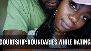 SEX BEFORE MARRIAGE, COURTSHIP, DATING | CHRISTIAN ADVICE