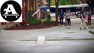 All I Need Skateboards Memorial Day - Skatepark, Street skating and fishing