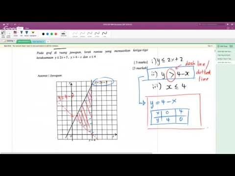 SBP 2016 - Modern Math - Paper 2