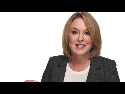 Military Divorce Law - What A Military Law Texas Lawyer Can Do For You from YouTube · Duration:  1 minutes 38 seconds