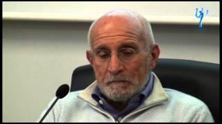 Prof. Paolo Valerio