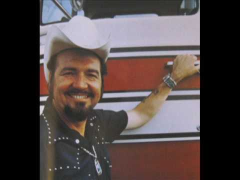 Hank Thompson / Country Bumpkin