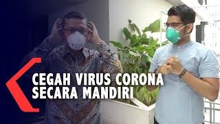 Jakarta, kompastv - pemerintah indonesia telah melakukan berbagai upaya untuk mencegah virus corona masuk ke indonesia. diantaranya menyiapkan alat pendeteks...