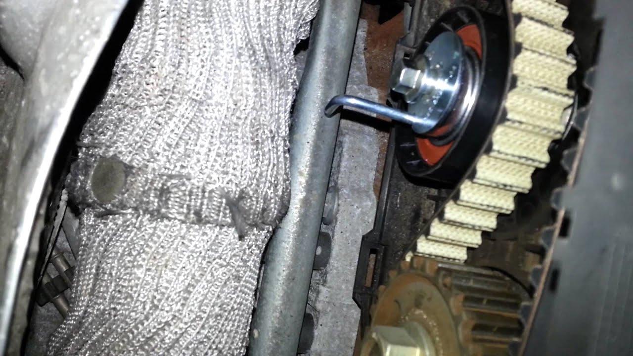 Range rover sport tdv fuel pump belt doovi