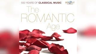 The Best Romantic Classics