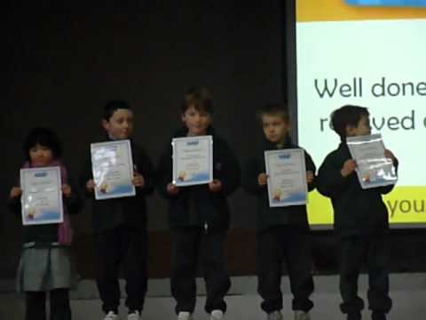 Jonathan Mathletics Gold Certificate part 1