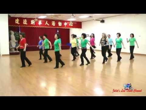 The Bomp (Dance & Teach) (By Kim Ray)