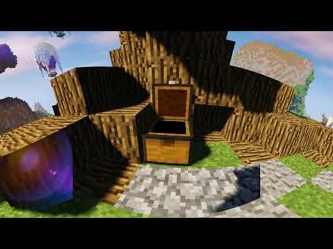minecraft 360 survival games