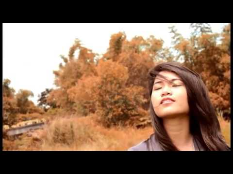 Hear me   Kathryn Donato Official Music Video HD
