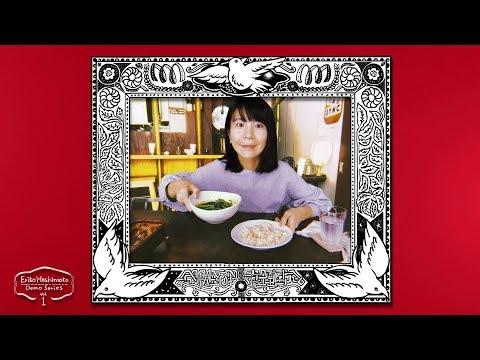 「かえれない (Demo)」MV