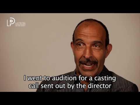Fred Kuwornu: Diversity in the Film Industry - Screening of 'BlaxploItalian'