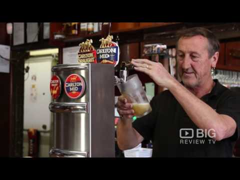 Chidlow Inn Tavern For Pub Food And Beer In Chidlow Perth WA