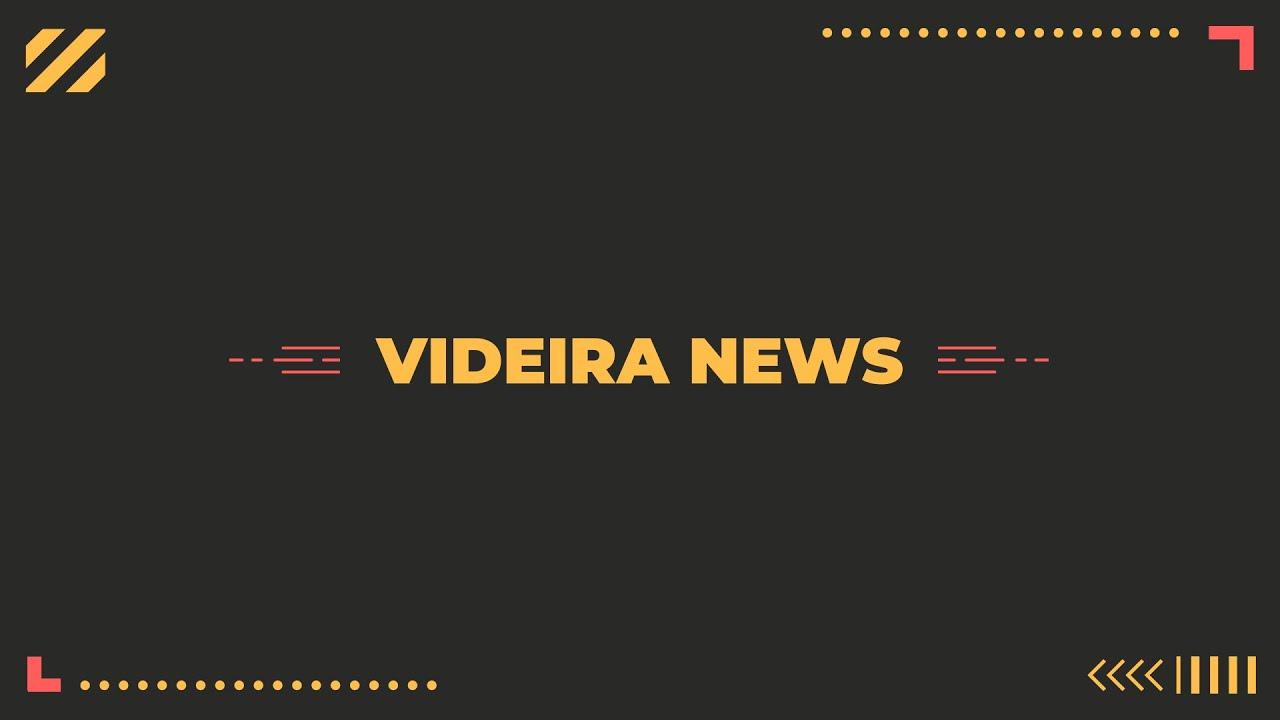Videira News #107