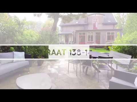 GROTESTRAAT 138-140, BORNE - YouTube