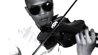 Zayn Taylor Swift I Dont Wanna Live Forever Violin Cover.mp3