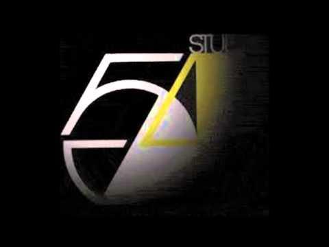 Studio 54 - Tom Savarese -  1978 New Years Eve Mix Part 4