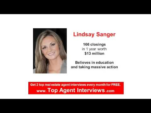 New Agent Advice from 12 Top Real Estate Agents - Part 2