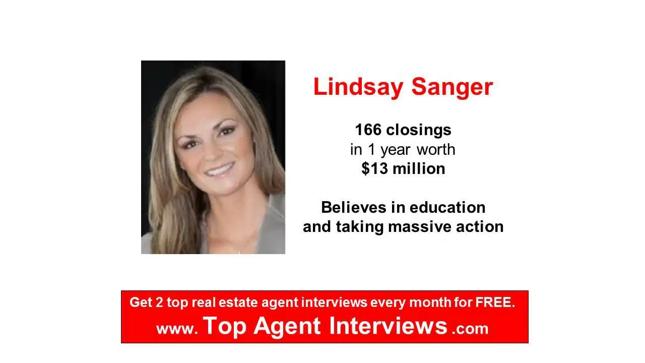 Marvelous New Agent Advice From 12 Top Real Estate Agents   Part 2 | Success Calls |  MMAN   YouTube