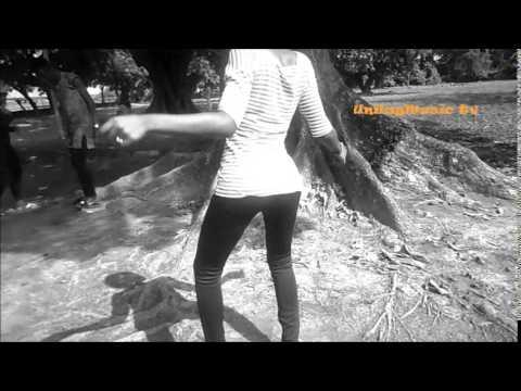 Download Unilag student dancing Fire 4 Fire By Jaywon Dir By Albert David