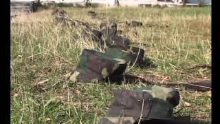 Карабах (ф) - Студия Ре