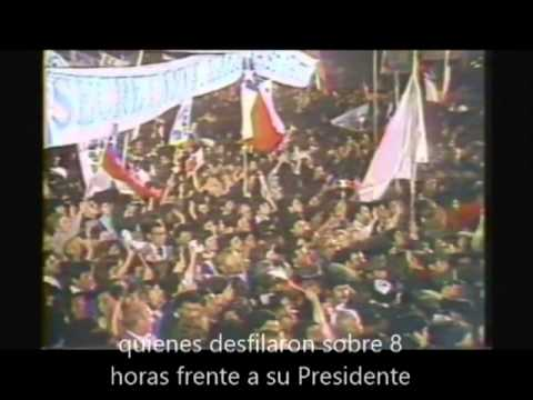 Golpe versión 3http://www.chilevision.cl/home/index.html