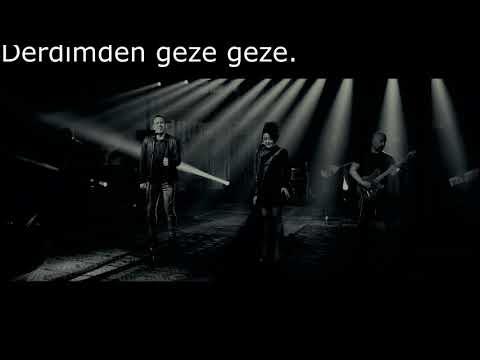 Haluk Levent Melek Mosso Zülüf Karaoke EN Kalite Karaoke