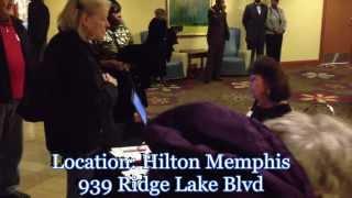 Memphis Investors Group.  Real Estate Investment Association (REIA)