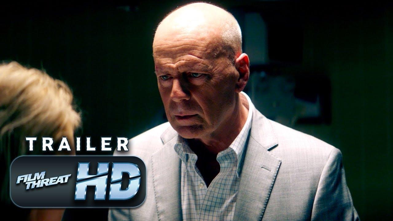 Bruce Willis Filme 2019