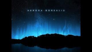 Widek - Aurora Borealis (Full EP)