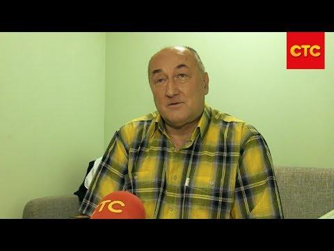 Воронины Новые Серии 17 Сезон