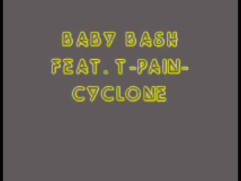 HIPHOP/Rap Beat Instrumental/ CYCLONE