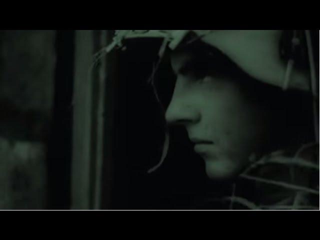 Fall Down - Parasona (Lyric Video)