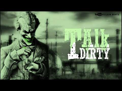 Talk Dirty Ringtone  Villain Beats  Download Link👇