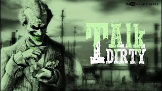 Talk dirty - Ringtone || Villain beats || (Download link👇)