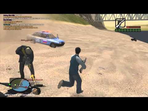 LibertyCity // GTA 6: новости, коды на GTA 5 и GTA San