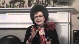 Jeannie C Riley sings Harper Valley PTA