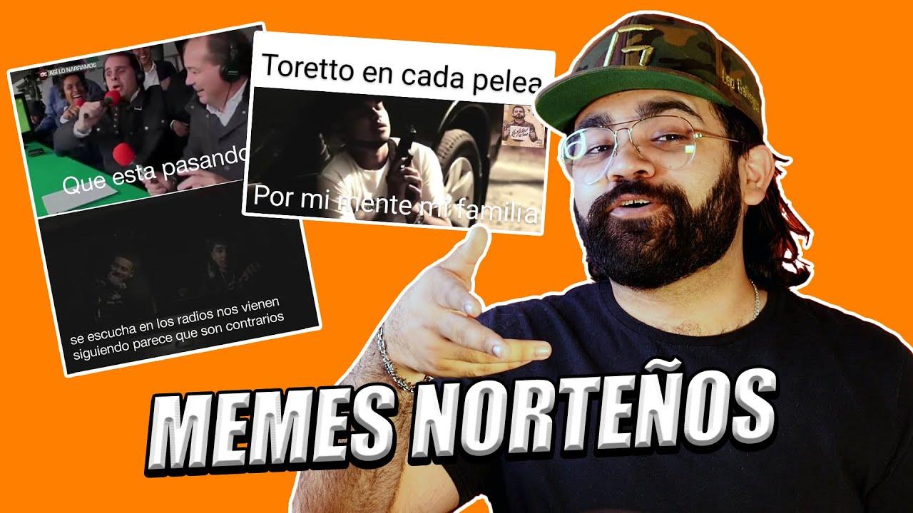 Download Lunes de MEMES NORTEÑOS Ep. 195 #LDMN