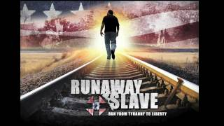 Runaway Slave Movie Trailer #2
