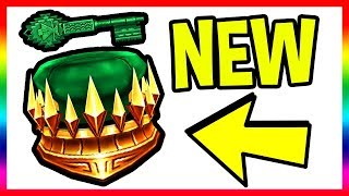 FINDING THE JADE KEY LOCATION! | GETTING THE GOLDEN DOMINUS EVENT | (Ready Player One Event)