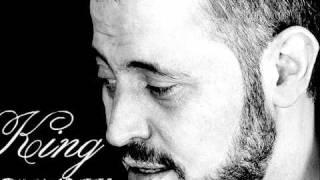 George Wassouf - Ya Leil El3ashikin - HQ