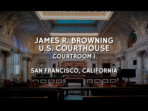 13-17132 John Teixeira v. County of Alameda